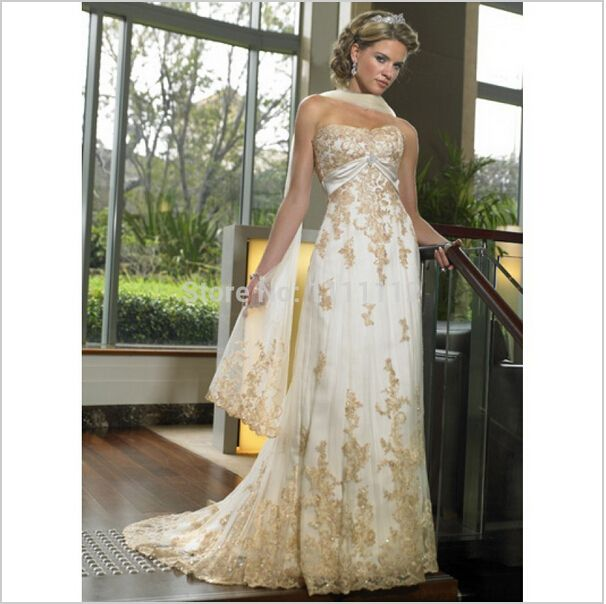 To acquire Designer cheap wedding dresses china picture trends