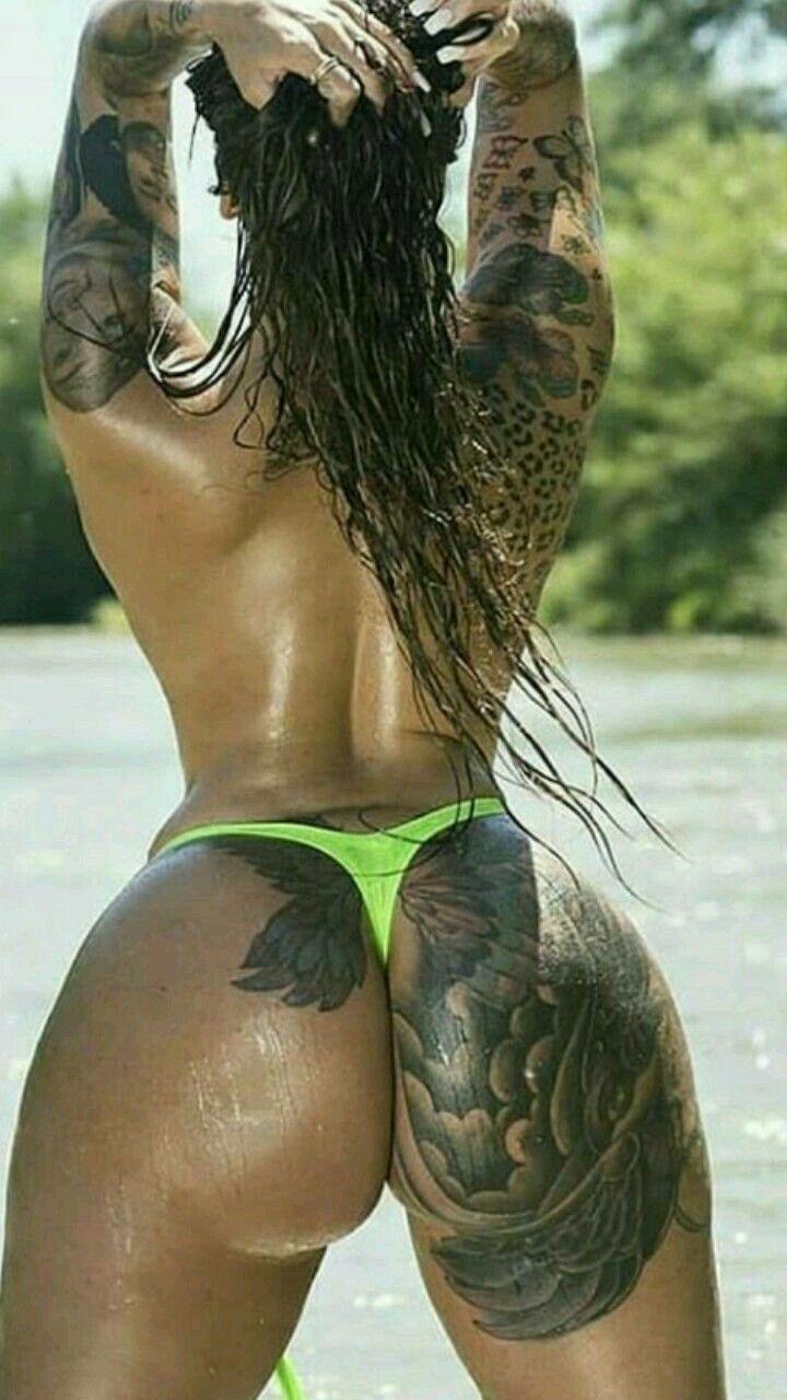 Hot nude milf phub