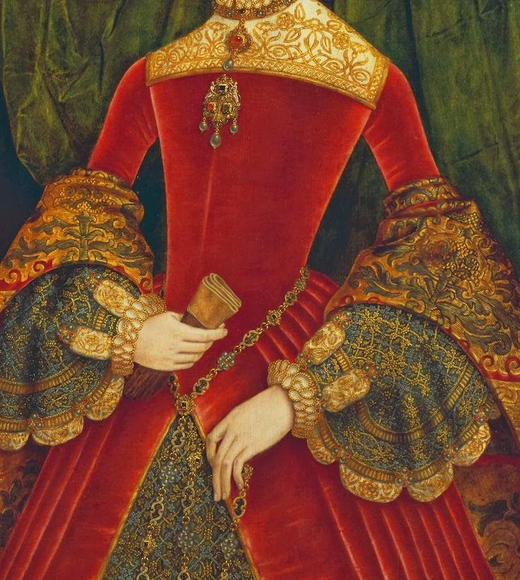 """Under These Restless Skies: Henry Percy: Anne Boleyn's First Love? Did Anne and Percy ever say the """"magic words?"""" Both later swore that there had never been a legally binding betrothal between them. Both of them were trained courtiers who knew how to communicate without technically ever saying dangerous words."""