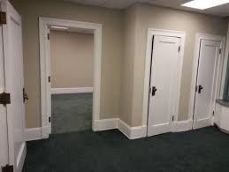 Hunter Green Carpet Google Search Green Carpet Beige Carpet Bedroom Round Carpet Living Room