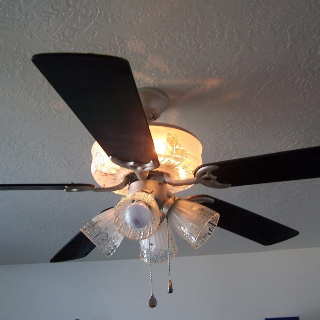 Hunter Ceiling Fan With Night Light Unique Ceiling Fans Hunter