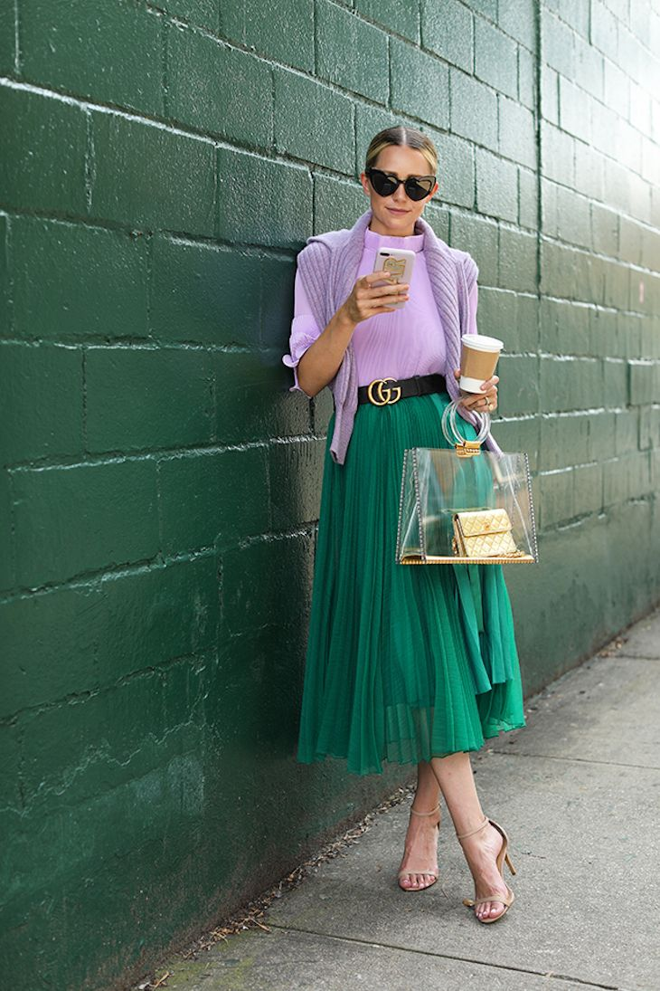 Préparez votre garde-robe de travail d'automne avec ces looks clés – Le chic sans effort   – Fall Style