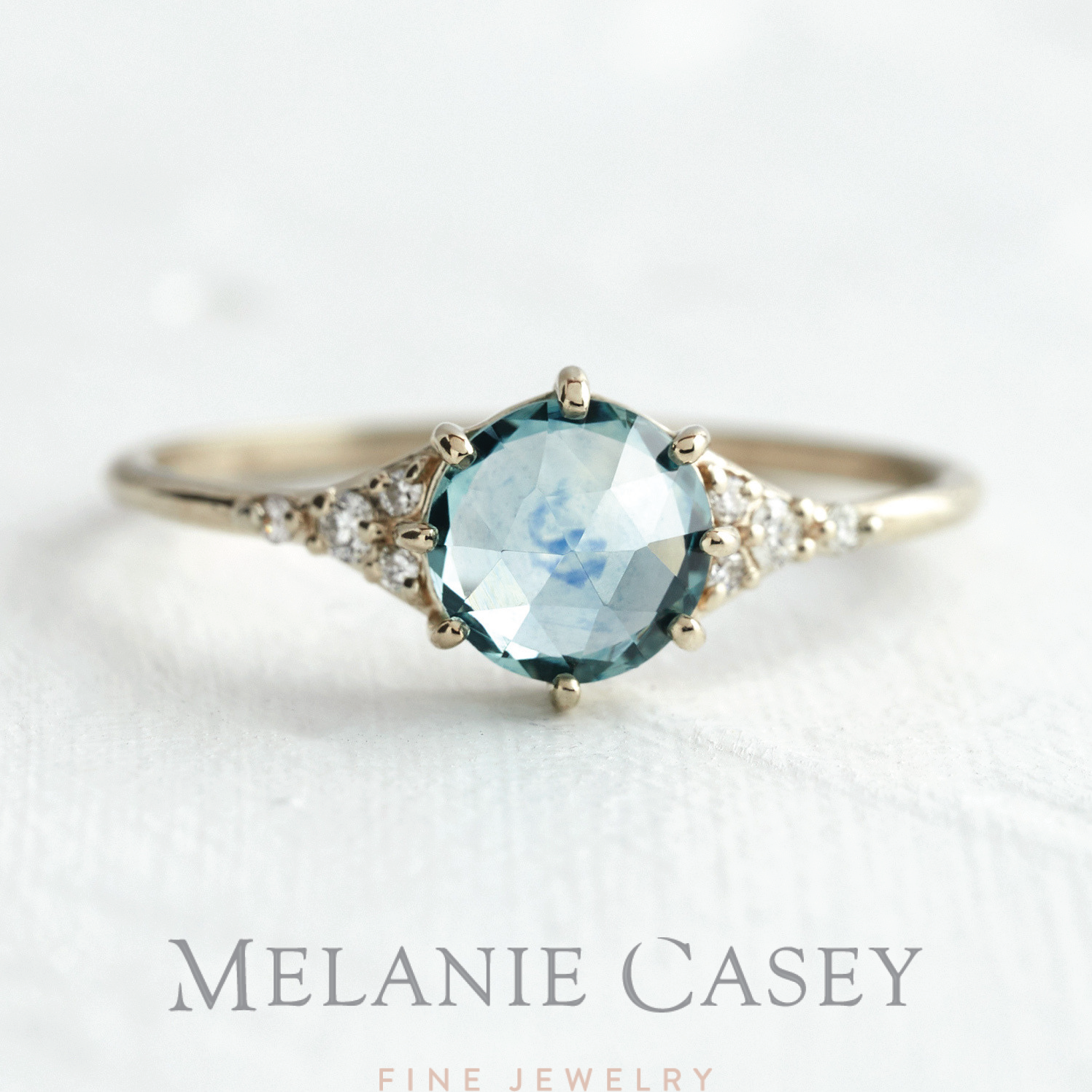 Pin On Melanie Casey Jewelry Designs