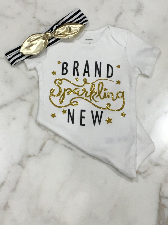 2f85c6835057 Personalized Baby Girl Onesies girls onesie custom onesie