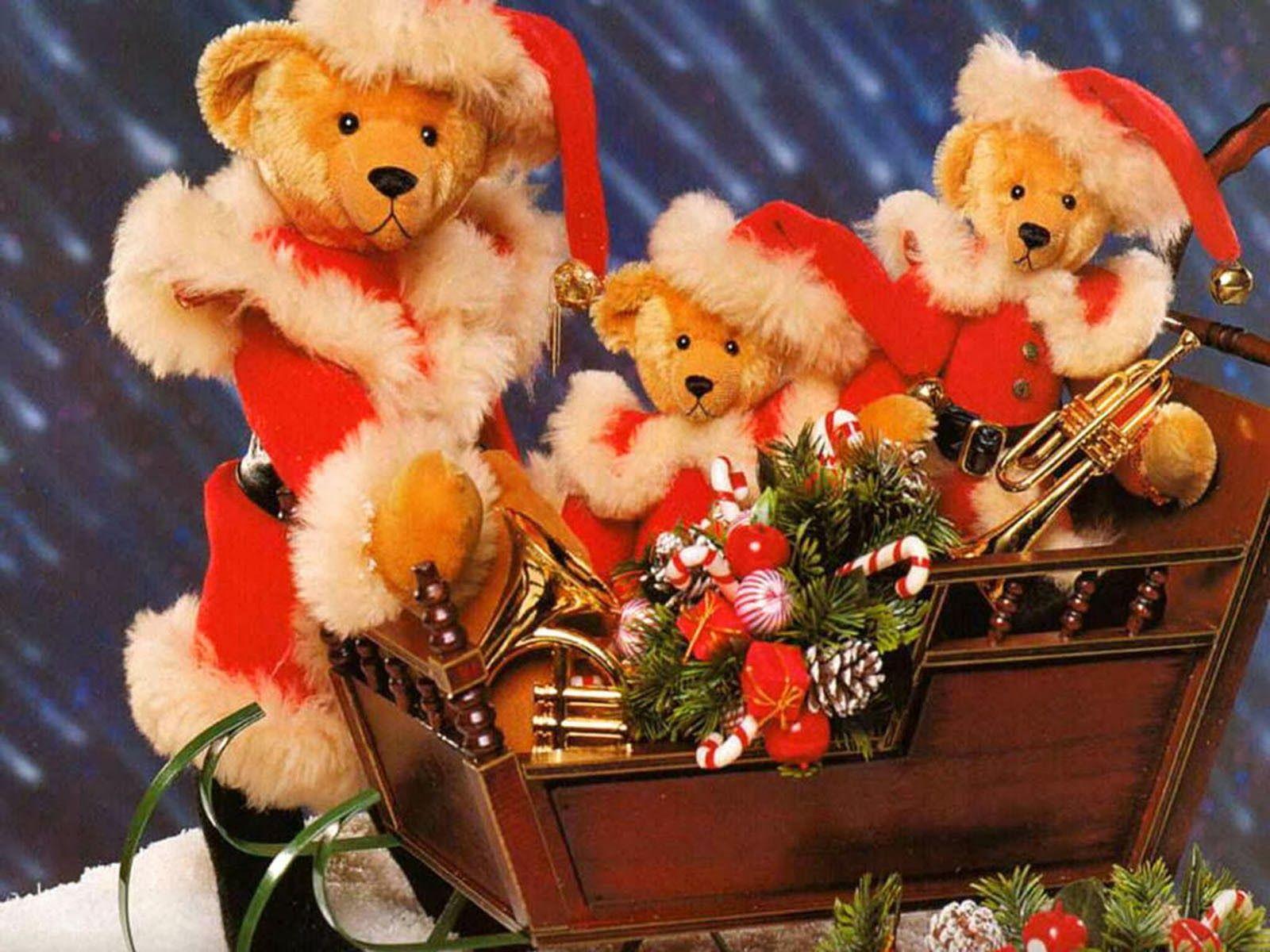 Teddy Bear Free Download Hd Wallpaper Teddy Bear Pinterest Hd