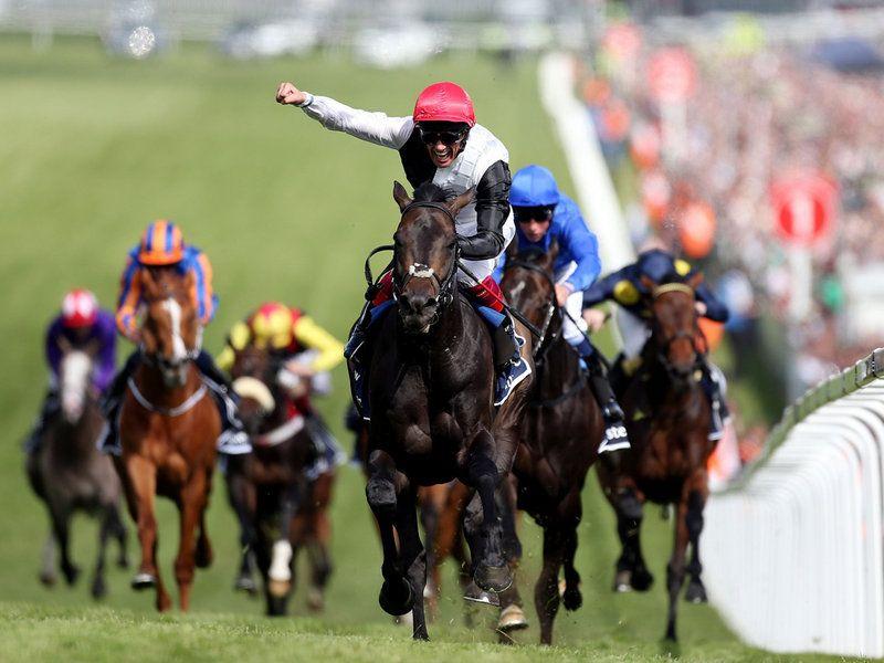 Investec derby betting keeneland keeneland betting window hours