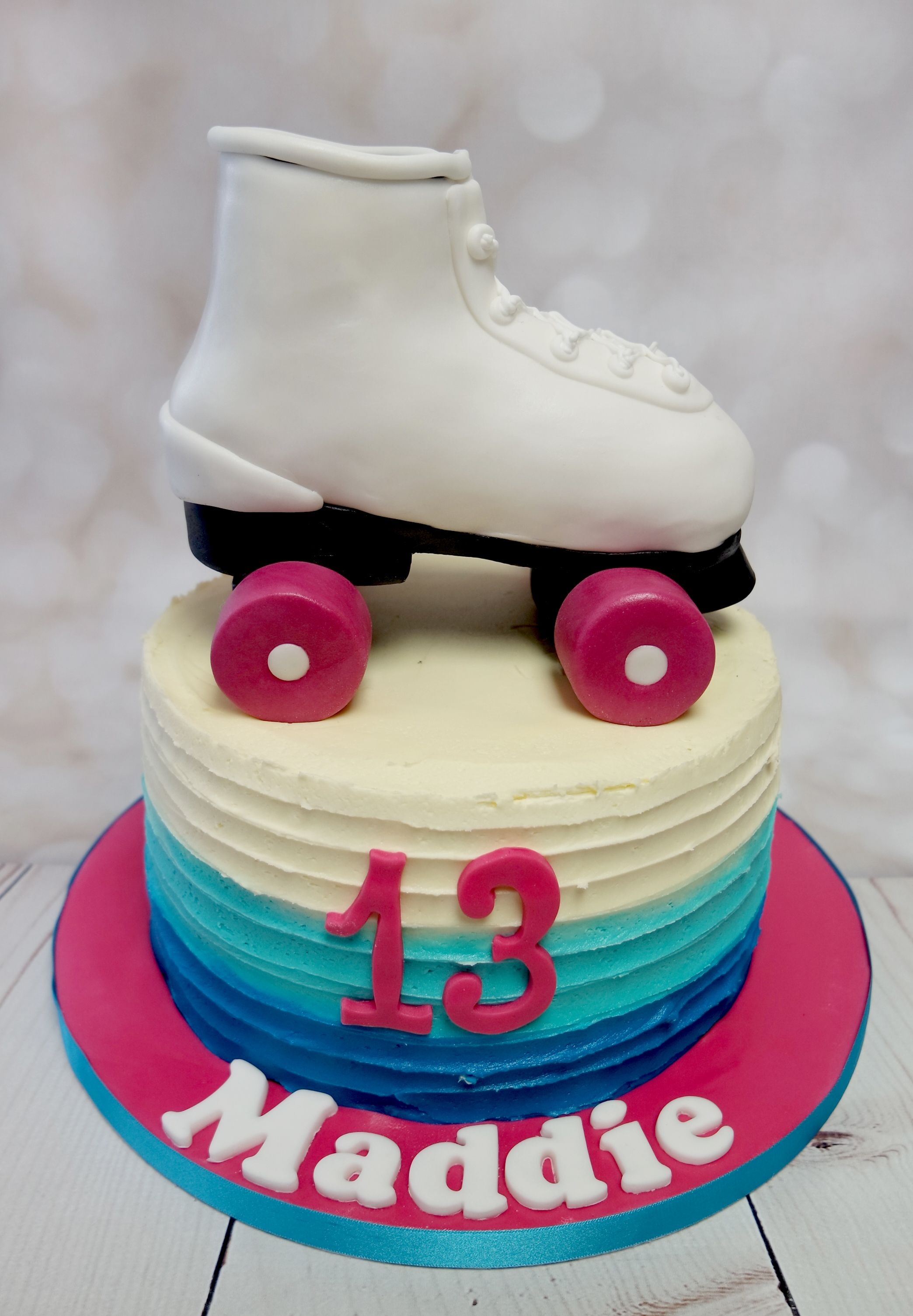 Pin By Crafty Cakes Exeter On Birthday Cakes Pinterest Exeter