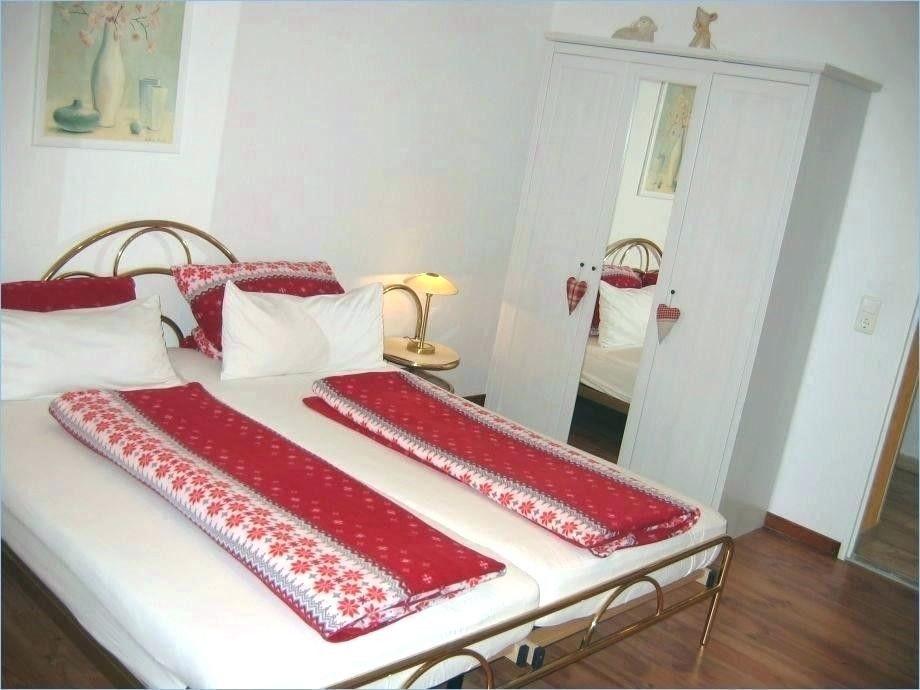 Schlafzimmer Temperatur Best Of Schlafzimmer Temperatur Winter