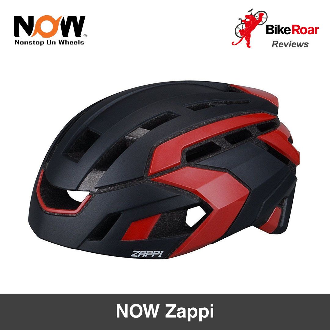 Review Now Zappi Helmet Attractive Lightweight Airy Aero Learn More Http Roa Rs 2fwizfd Utm Content Bufferb2237 Utm Medium S Bike Gear Bike Bicycle