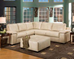 o i wish i could afford this brahma pearl 2 pc sectional sofa living rooms american. Black Bedroom Furniture Sets. Home Design Ideas