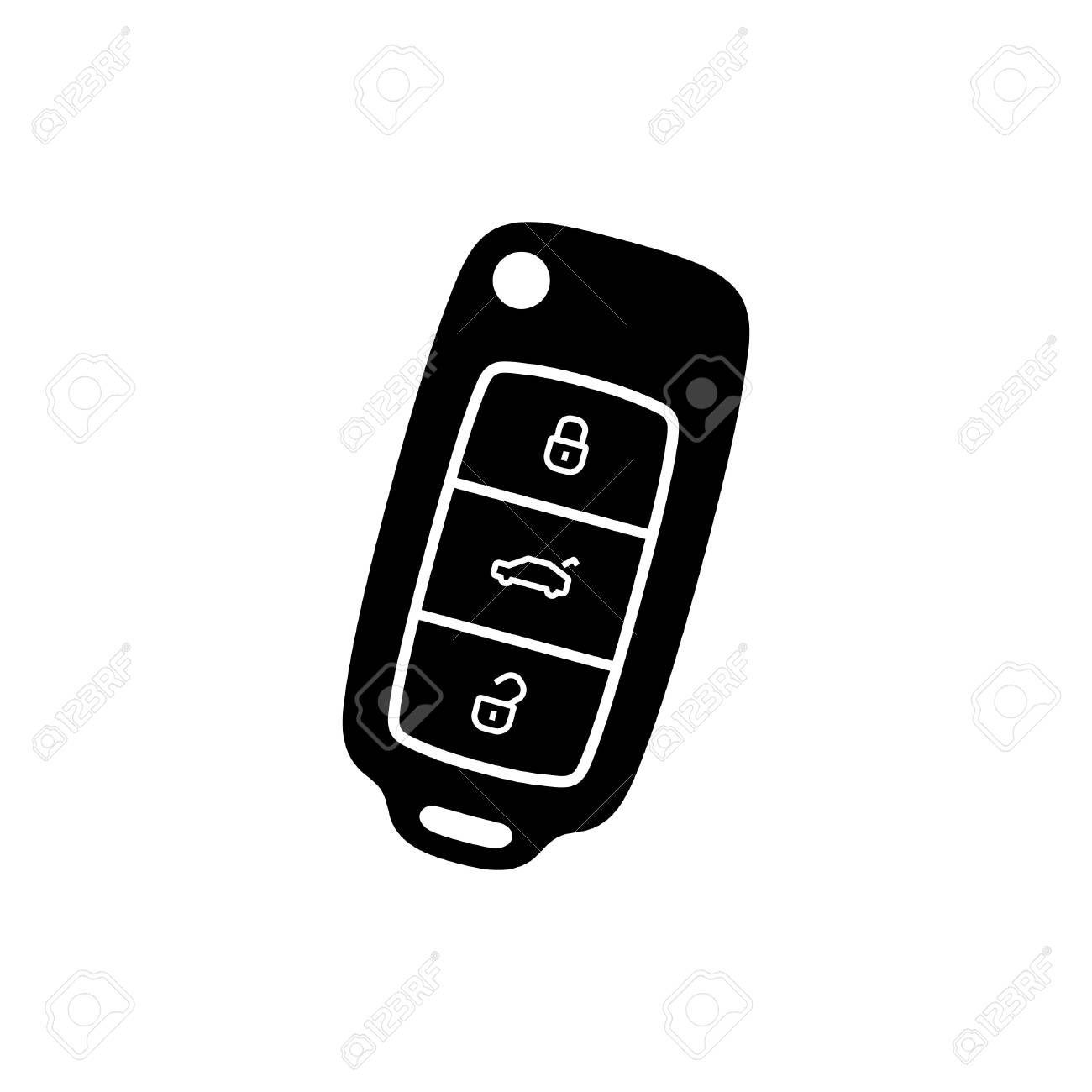 Car Key Icon Affiliate Car Key Icon Key Icon Key Medical Technology