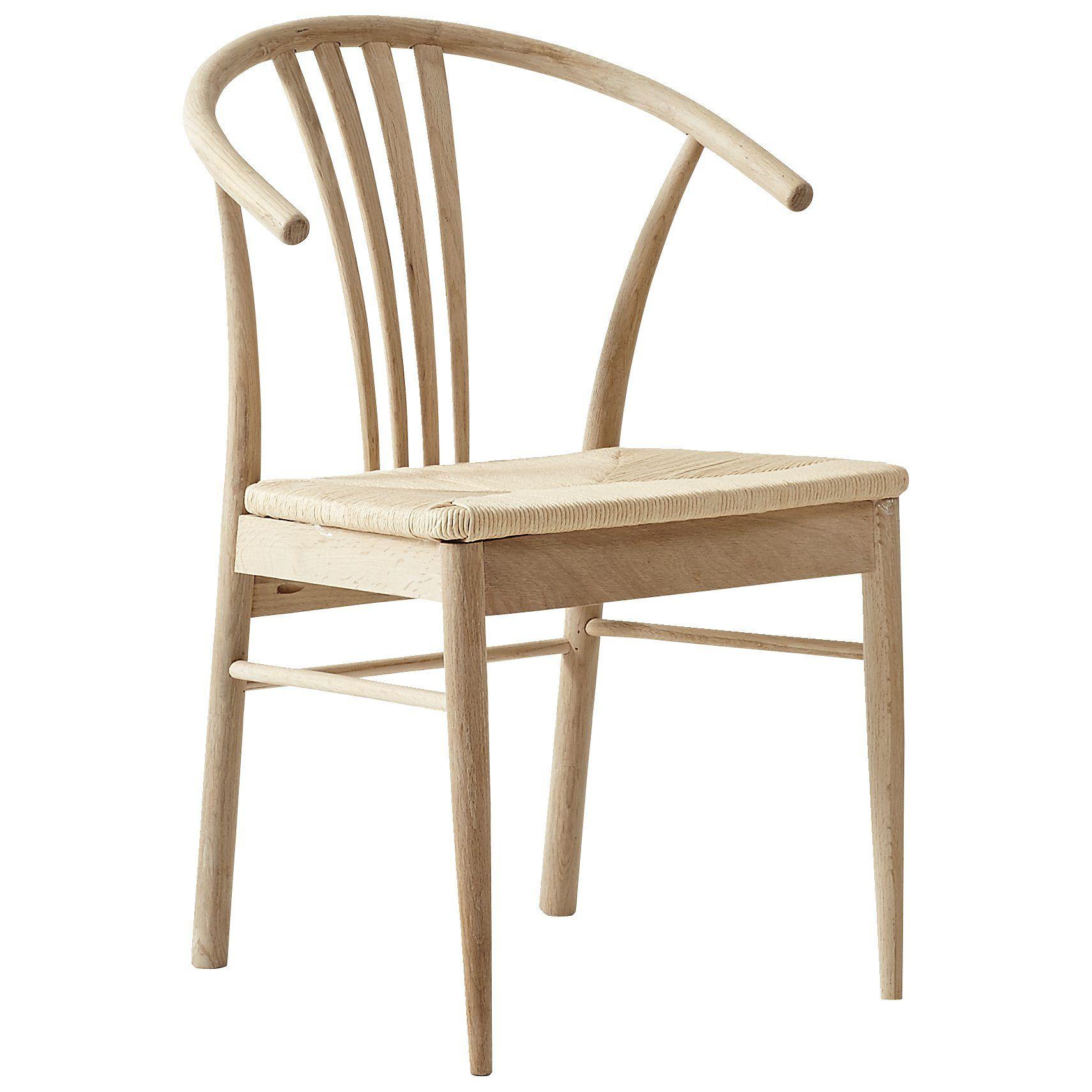 Lilla …land stol i kulör fr¥n Stolab stolab lilla¥land pinnstol skandinaviskdesign Stolar Pinterest