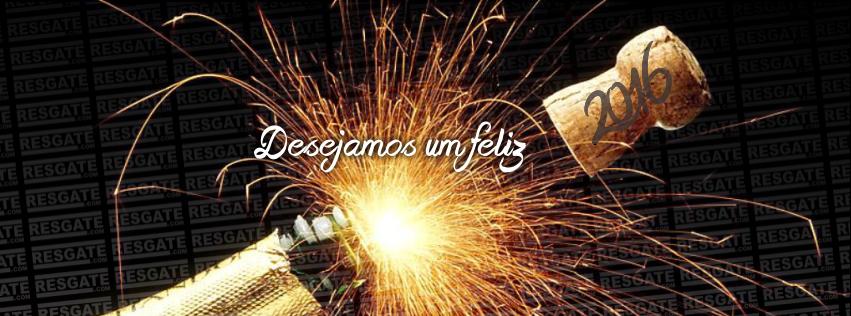 Que as Luzes do Novo Ano brilhem e tragam a todos novos desafios, novos projetos e muito Sucesso!!!!
