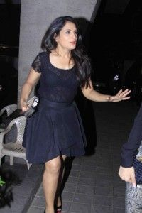 Celebrities-at-Manish-Malhotra's-Birthday-Party-Photos-(46)