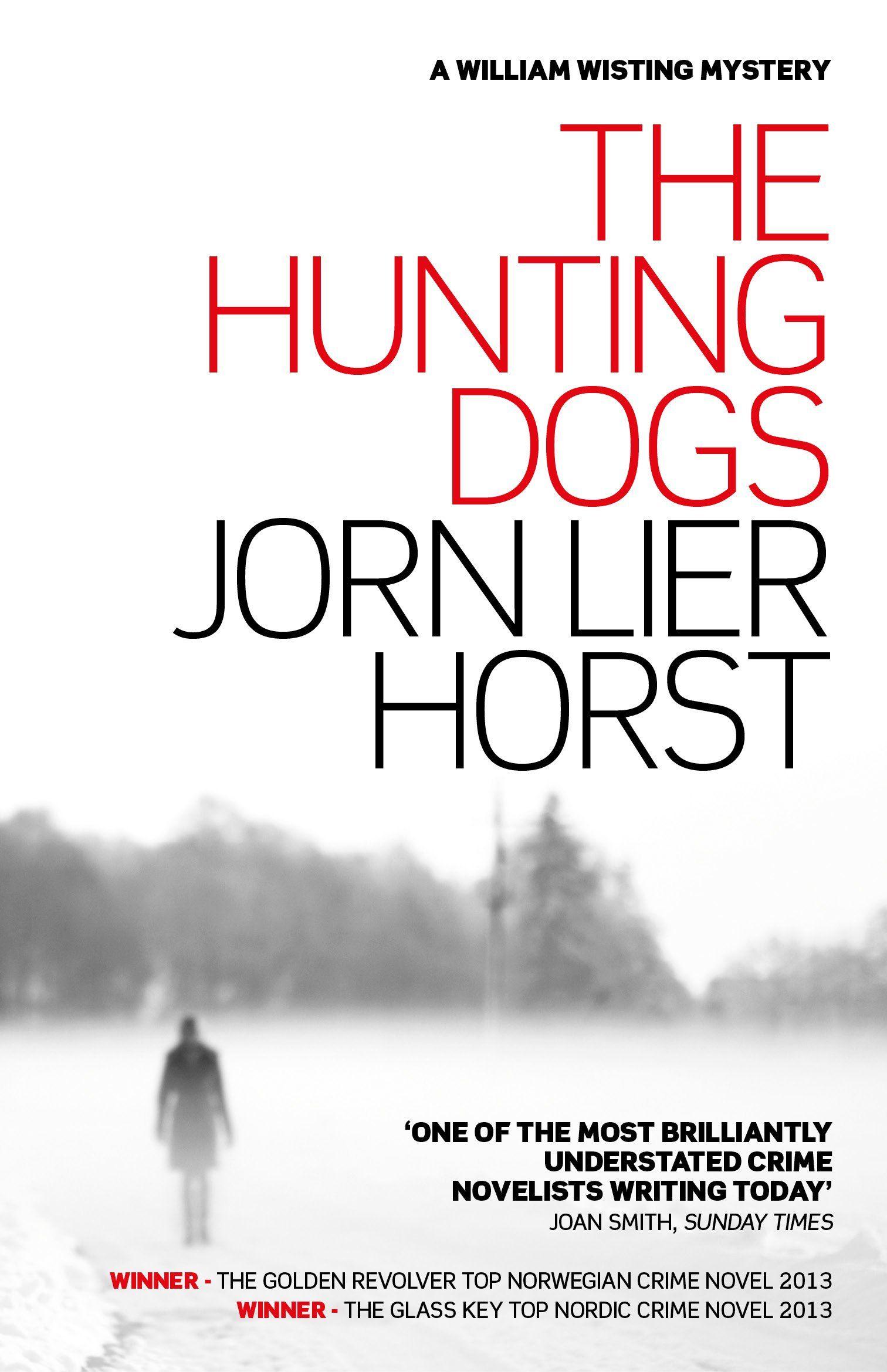 Scandinavian Mystery Crime Multicultural Detectives Fiction Nook Books Barnes Noble