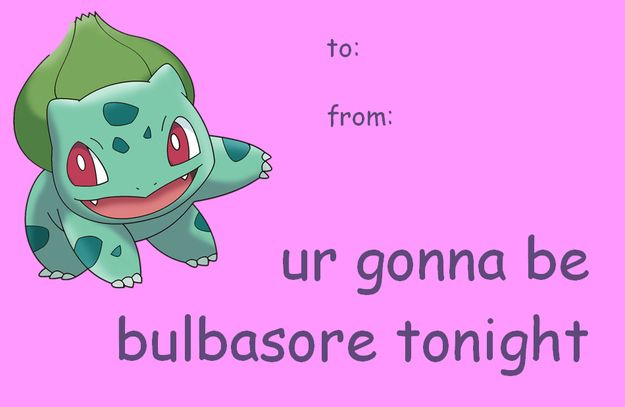17 Best images about Valentines Day – E Valentine Cards