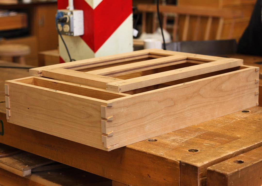 I Ll Leave Port Townsend School Of Woodworking Ptwoodschool