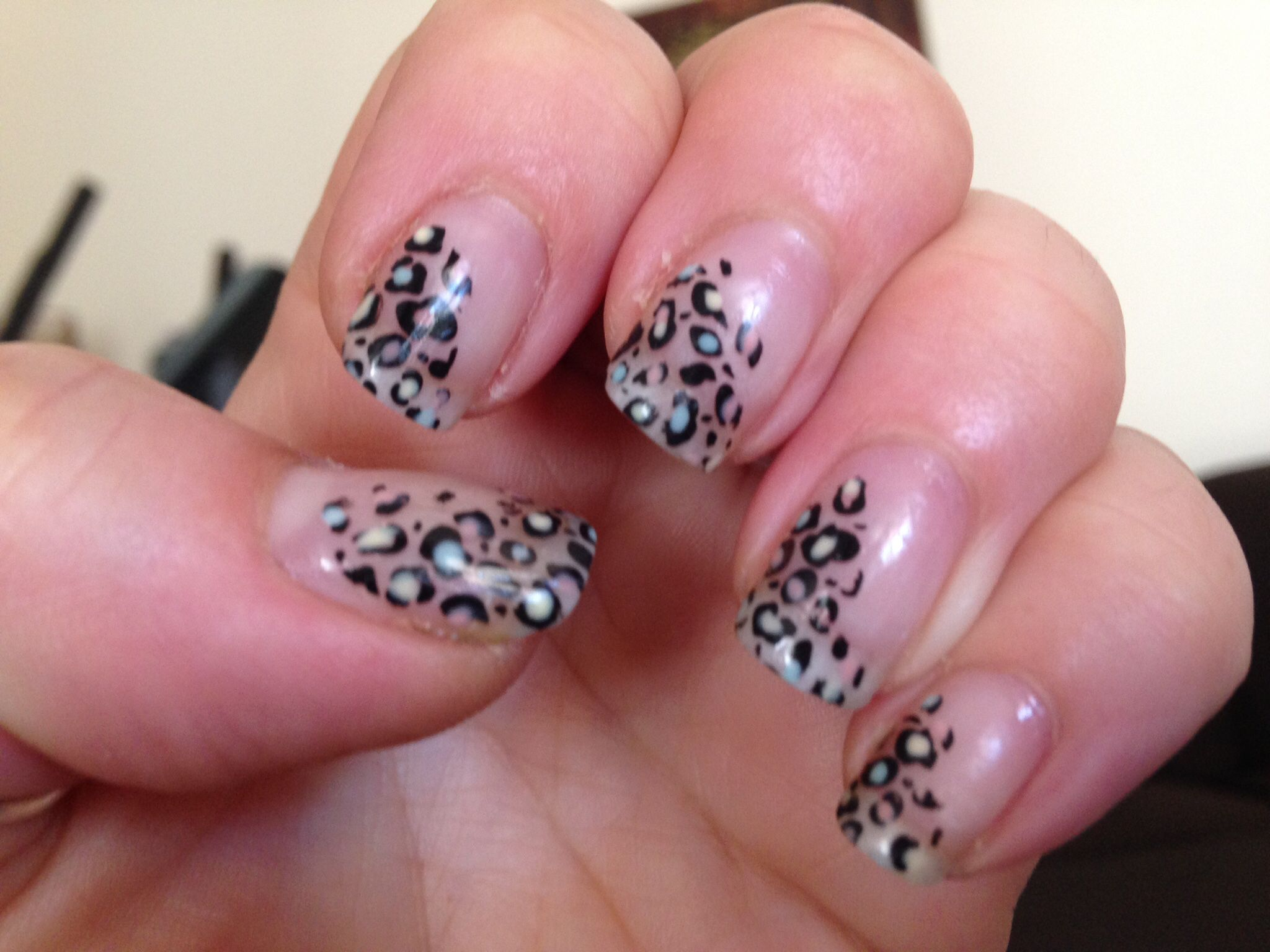 The art of nails cairns nails pinterest art nails and the arts the art of nails cairns prinsesfo Image collections