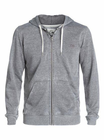 5072782f55 quiksilver, Nevis, CASTLEROCK (kpv0) | j | Best hoodies for men ...