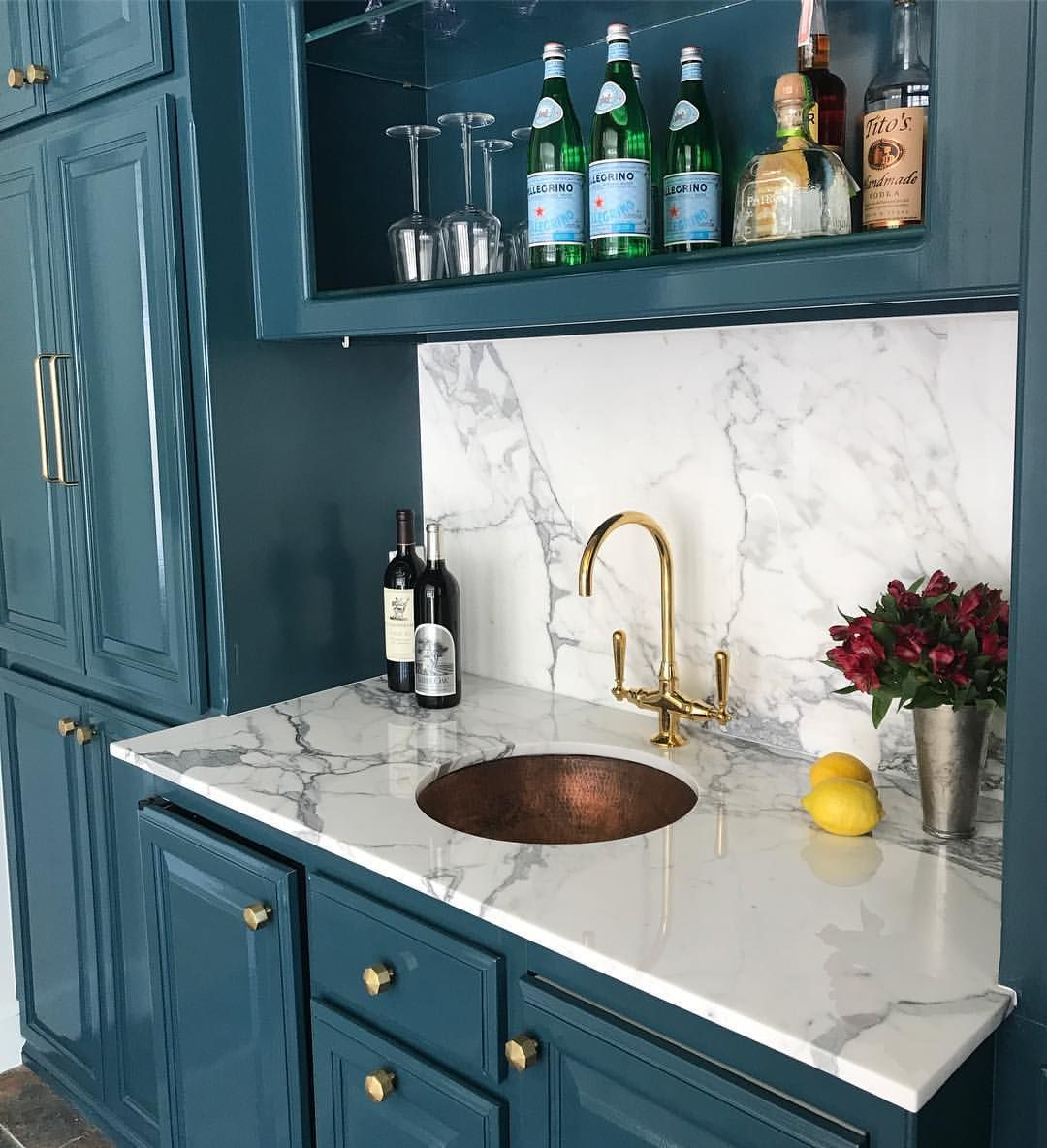 Maher Kitchen Cabinets: Pin By Ann Pailthorp On Saucy Kitchens In 2019