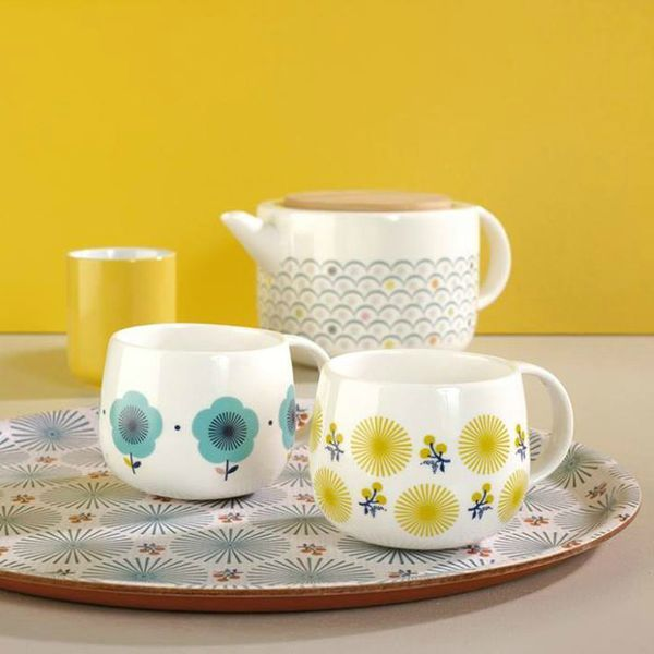 m mrs clynk boutique les fleurs le blog lovely. Black Bedroom Furniture Sets. Home Design Ideas