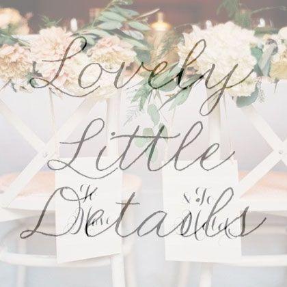 Wedding Week 10 Wedding Pinterest Accounts To Follow Wedding week
