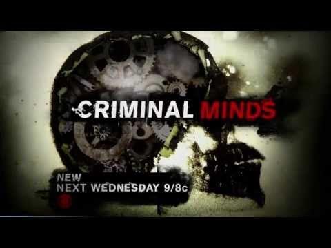 Criminal Minds 8x20 Promo Alchemy, Trailer, TV series, Promo, Трейлер, Сериалы - http://videonotes.ru/filmy-serialy-trejlery/criminal-minds-8x20-promo-alchemy-trailer-tv-series-promo-trejler-serialy.html