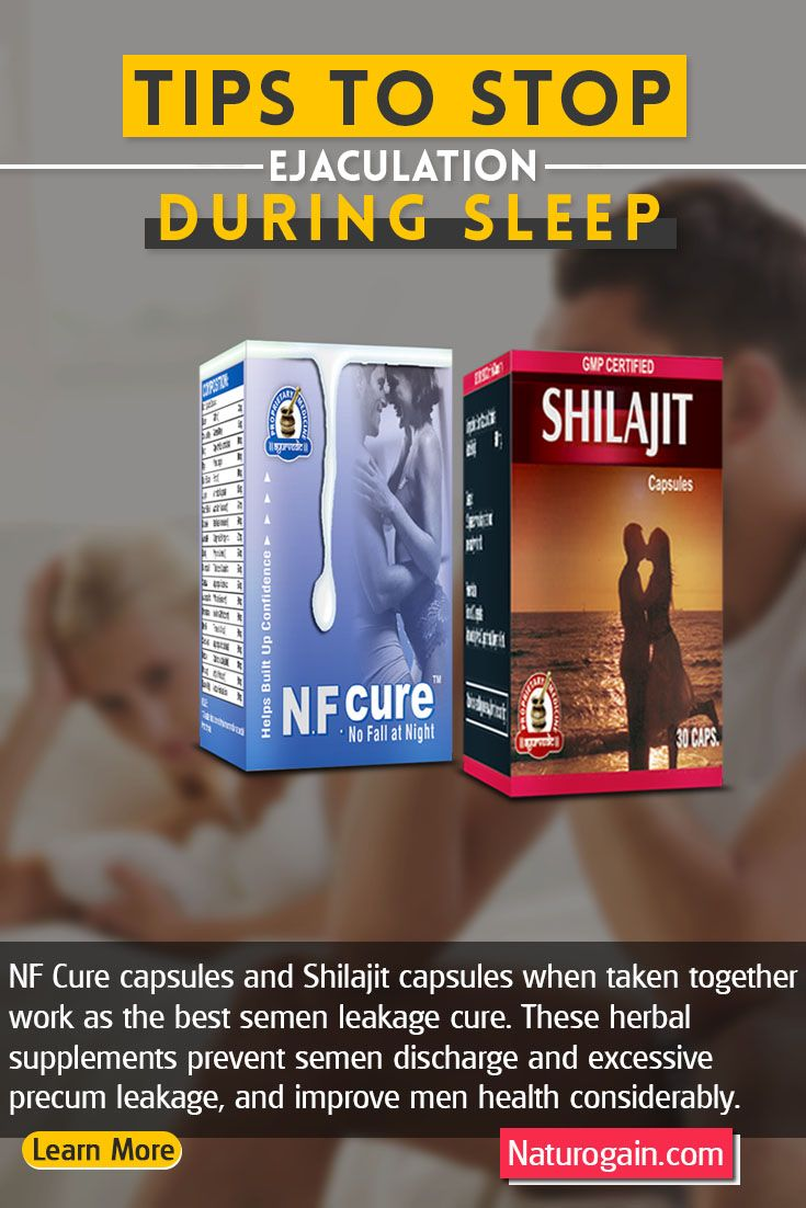 Pin on Stop Premature Ejaculation to Last Longer in Bed