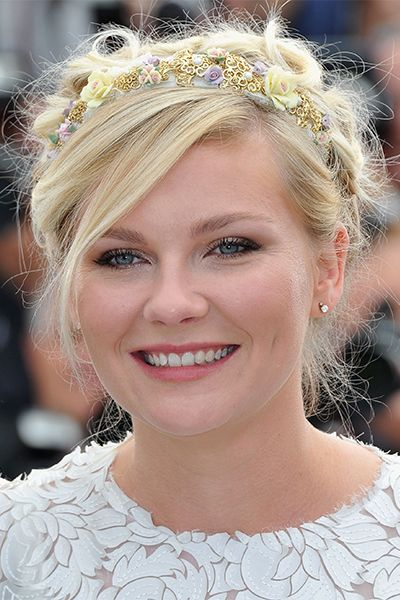10 Best Wedding Hairstyles   | Daily Makeover