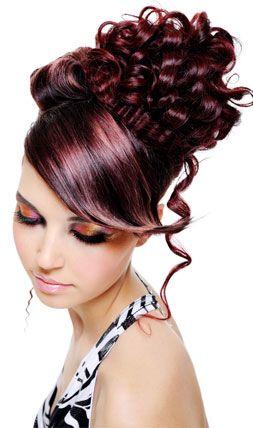 Épinglé sur Hairstyle M&M