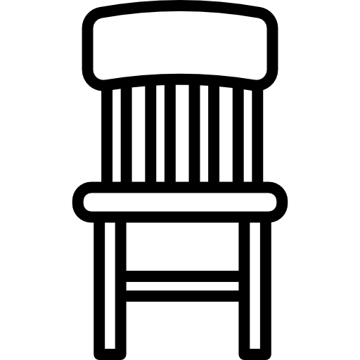 Chair Free Vector Icons Designed By Freepik Vector Icon Design Vector Free Infographic Design
