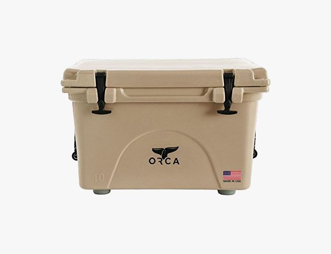 The 10 Best Coolers Of 2021 Orca Cooler Orca Cooler