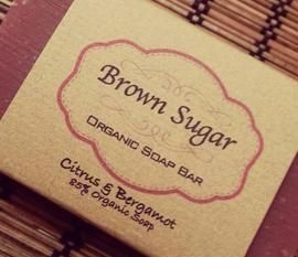 Brown Sugar Beauty is a natural and organic beauty concept mastered by a team passionate about safety and efficacy of personal care products. It was created out of our desire to combine our knowledge and passion for health, wellness, and beauty. It is our mission to develop and promote natural, organic, and high quality skincare products that do not disturb the balance of your skin.