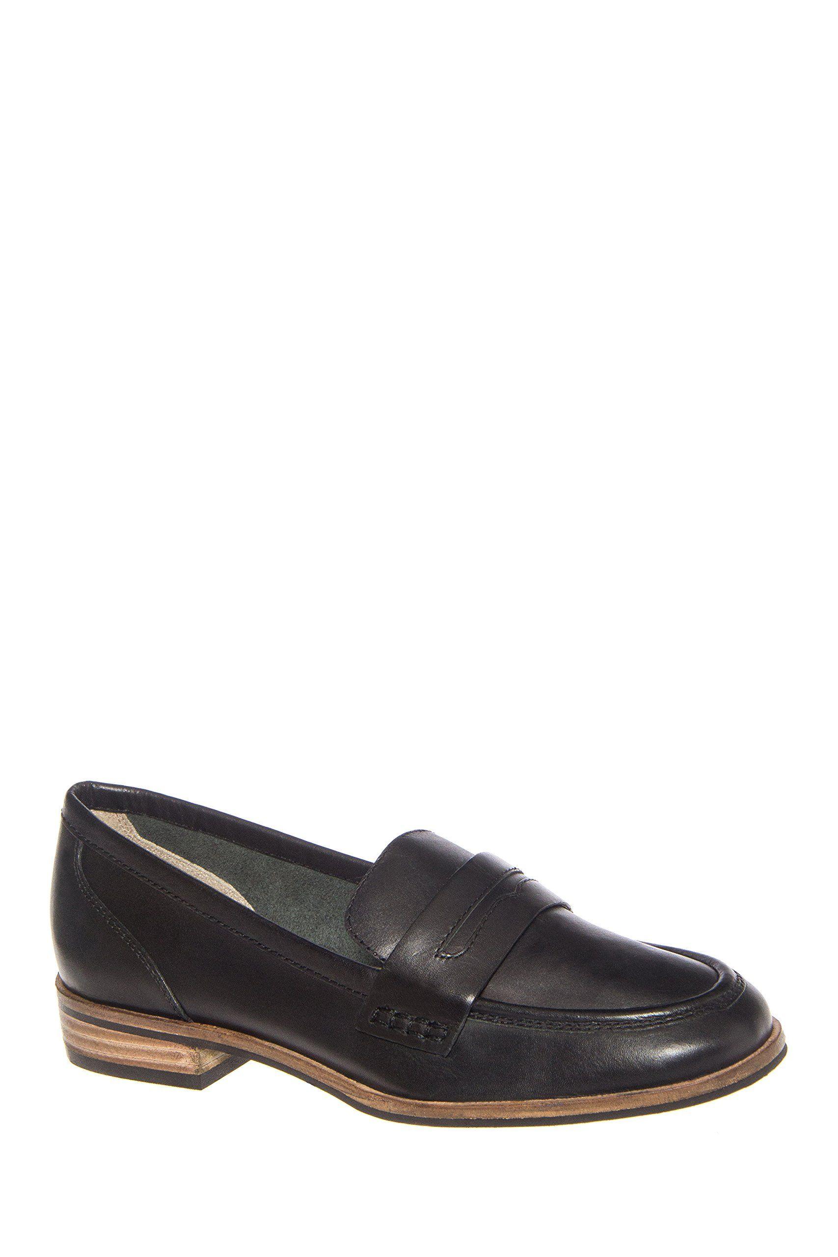 f9f597d73d4ea Amazon.com: Seychelles Women's Tigers Eye Boat Shoe: Shoes | Shoes ...