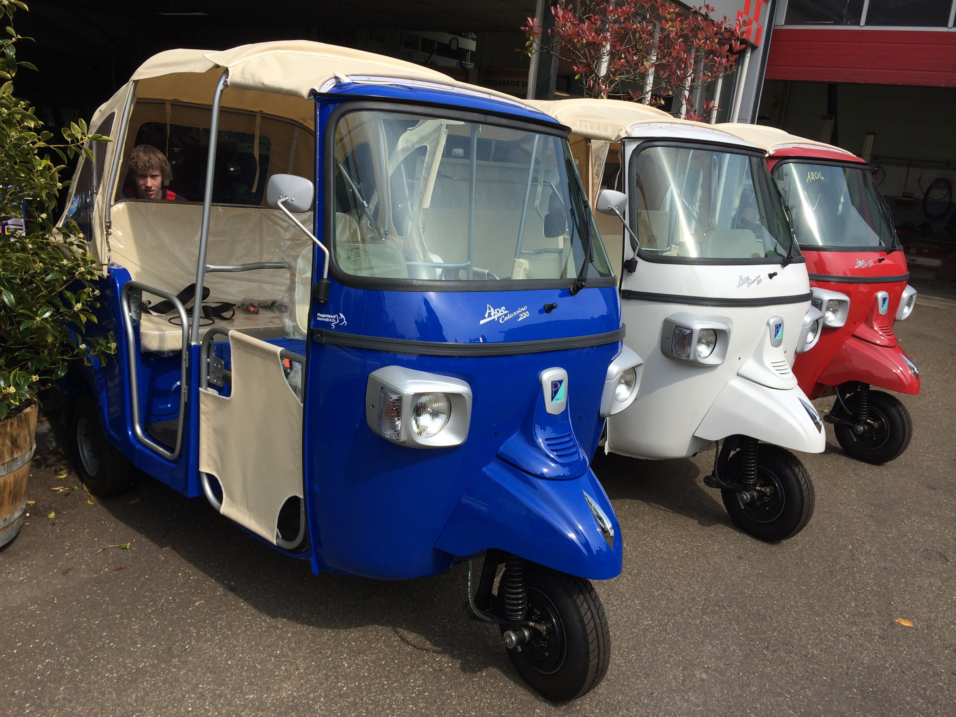 piaggio ape calessino 200 piaggio ape calessino. Black Bedroom Furniture Sets. Home Design Ideas