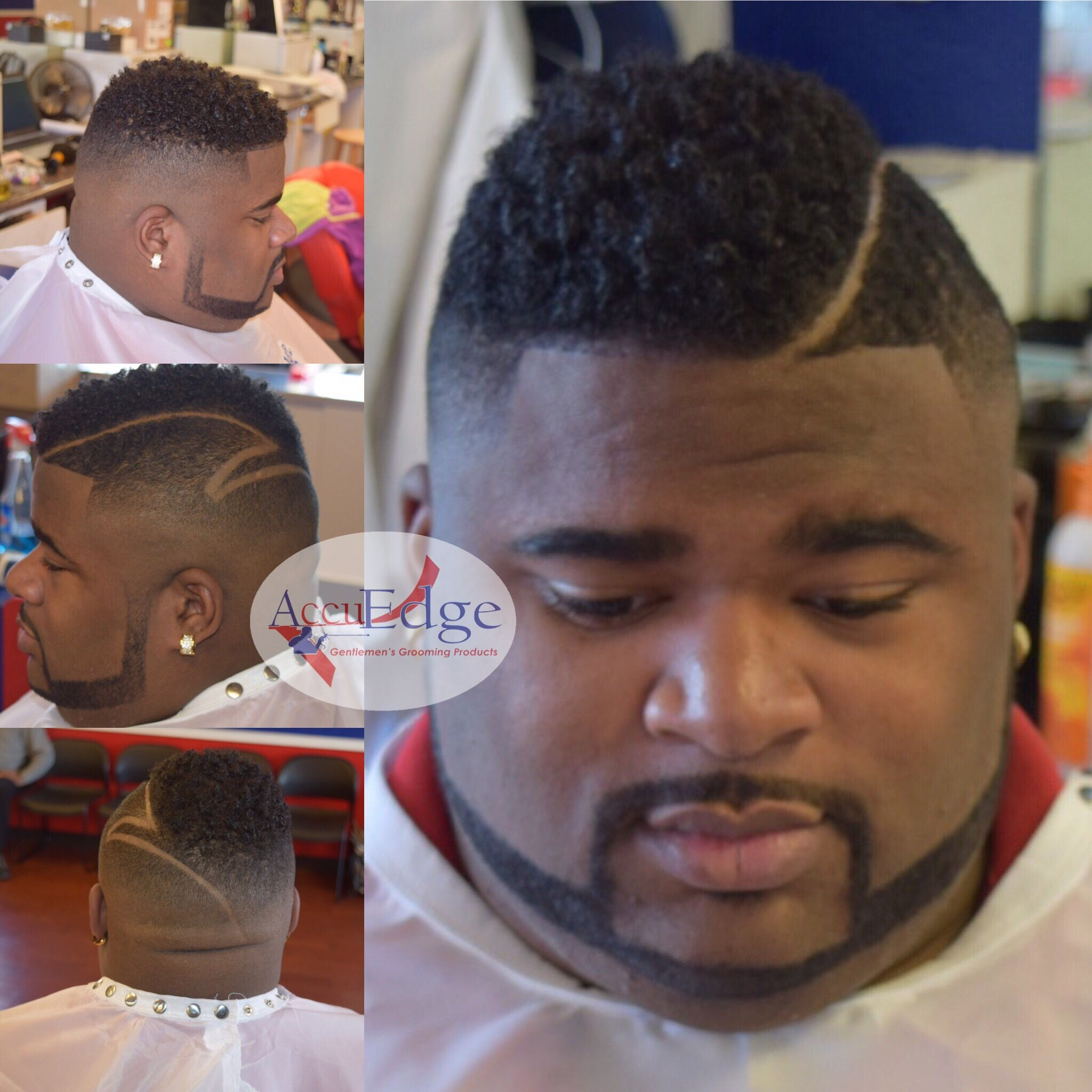 Pin On Taper Fade Waves