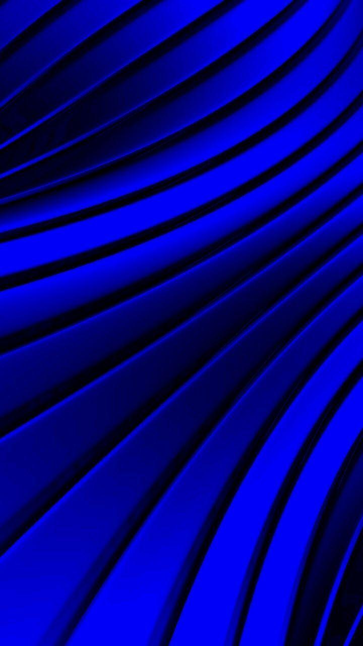 Blue Pattern Blu Sfumature Di Blu Colore Blu E Blu Cobalto