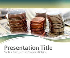 This is a free cash powerpoint template for business presentations this is a free cash powerpoint template for business presentations and accountants who need a cash toneelgroepblik Choice Image