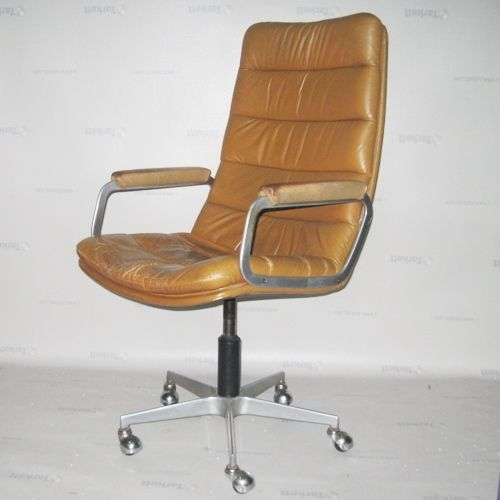 1970 S Office Chairs Google Search