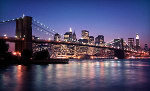 Groupon - Saturday-Night Cruise on the East River for One or Two from SaturdayNightCruises.com (Up to 58% Off) in New York (Pier 40). Groupon deal price: $15.00