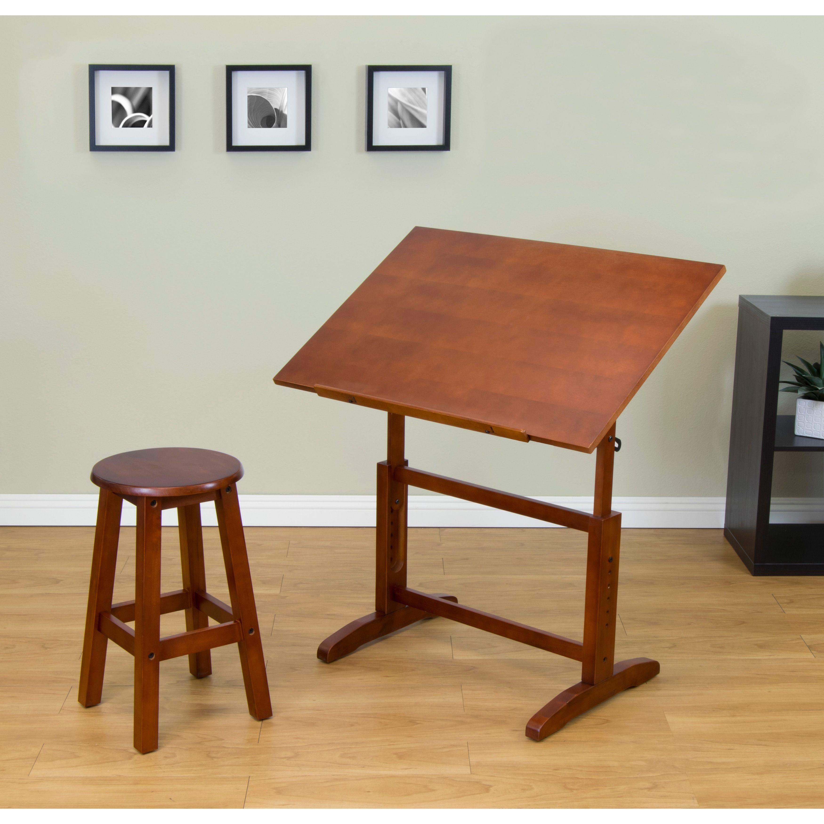 47++ Adjustable craft table aldi info
