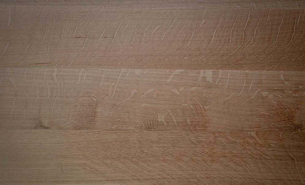 Best White Oak Rift Quarter Sawn Stair Treads Treads And 400 x 300