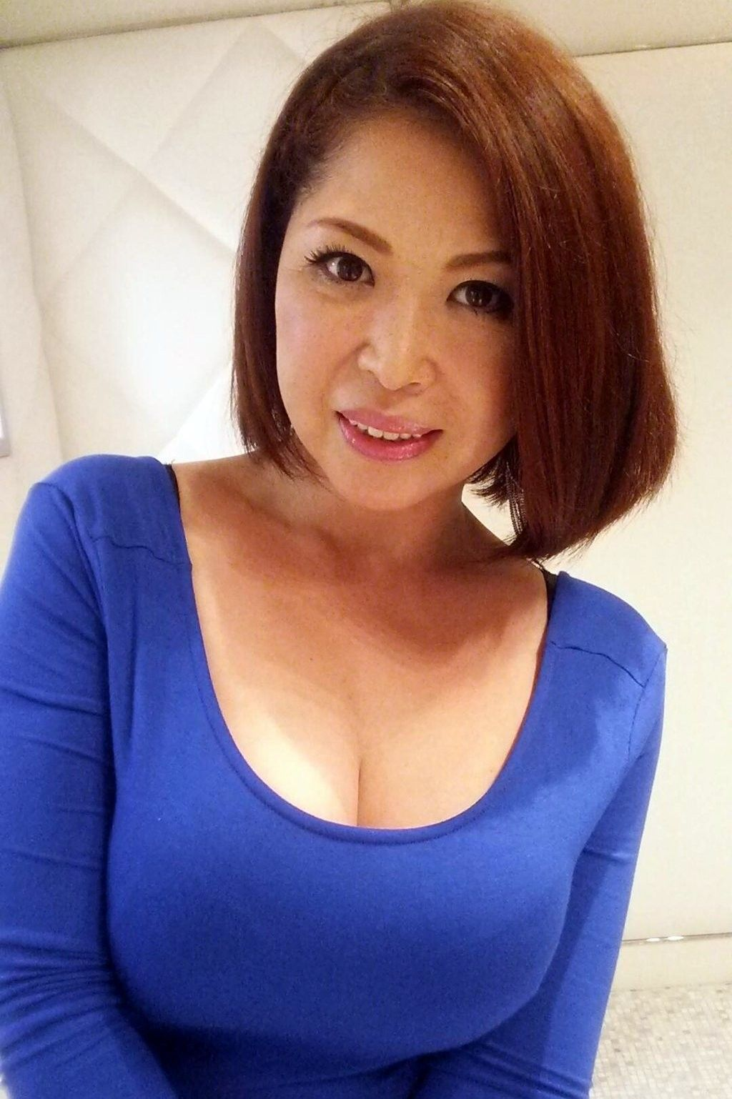 Natsuko Kayama 『 加山 なつこ 』 2 No 064 庭 Pinterest