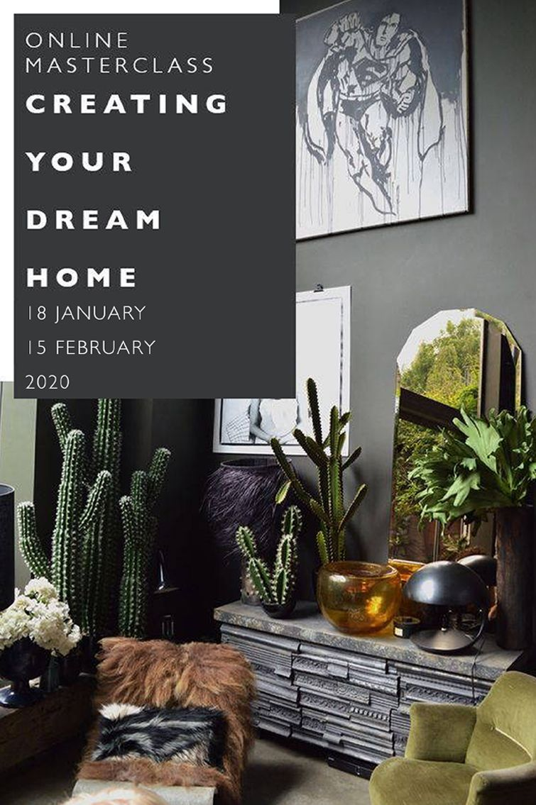 Pin By Alena Alise On Interior Decor Online Design Master Class Dreaming Of You