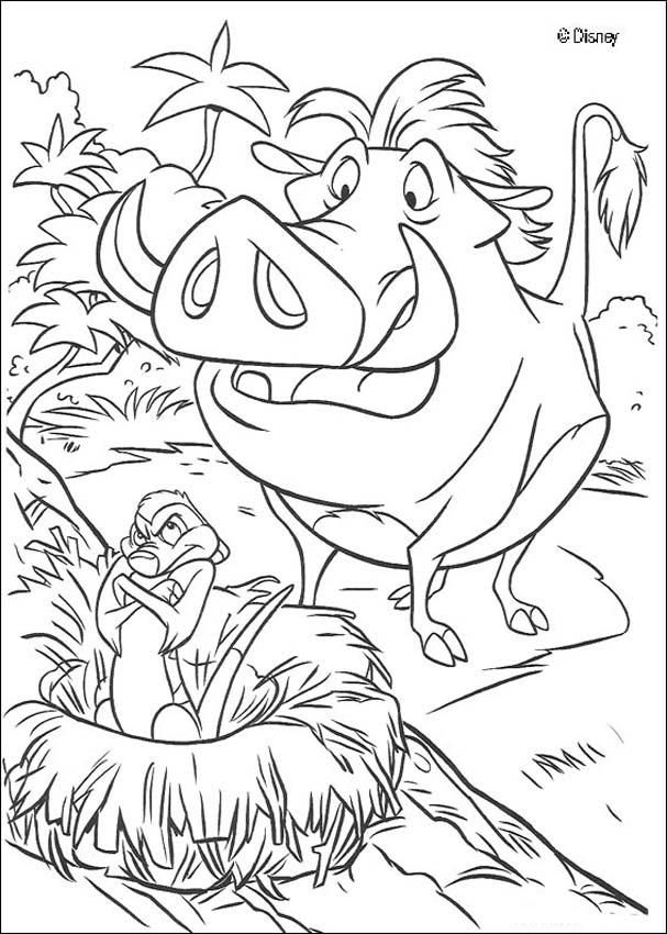 Explore Coloring Book Colouring And More