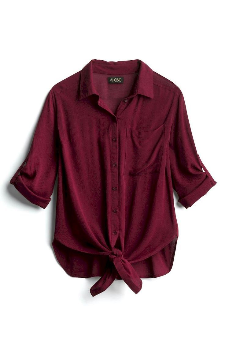 40 Beautiful Stitch Fix Summer Style Inspirations - Fall Shirts - Ideas of Fall Shirts #fallshirts #shirts - 40 Beautiful Stitch Fix Summer Style Inspiration outfitmax.com/ #stitchfix