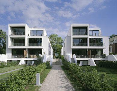 Hamburg Architekt charles de picciotto architekt bda hamburg architekten baunetz