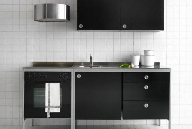 Beautify A House With Freestanding Utility Sink With