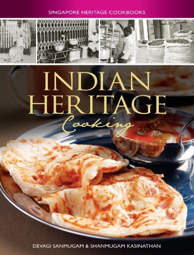 Indian heritage cooking singapore heritage cookbooks check this indian heritage cooking singapore heritage cookbooks check this awesome product by going to the link at the imageteit is affiliate link to amazon forumfinder Image collections