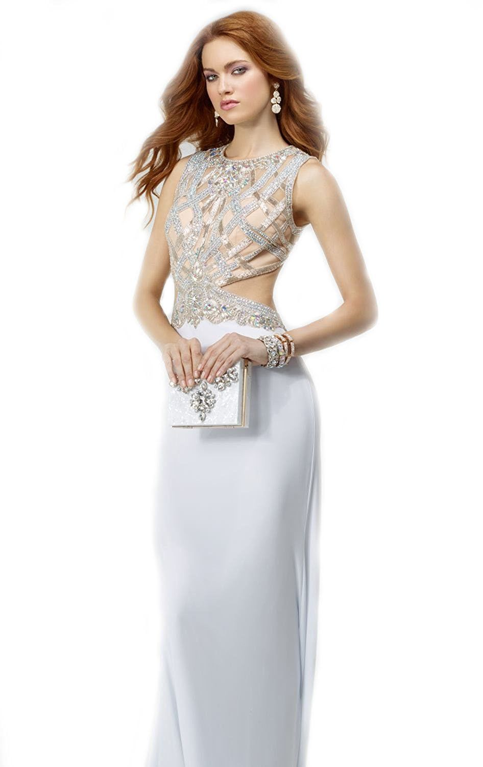 Pop-Fashion Evening Dress >>> Hurry! Check out this great product : wedding dresses